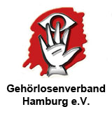 GLVHH_Logo
