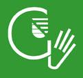 GLverbandSachsen_logo