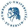 Humboldt Uni zu Berlin