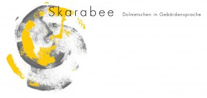 Skarabee_Logo