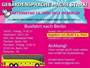 bus-koeln