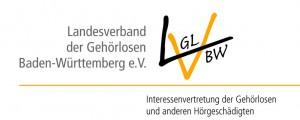 glv_badenwuerttemberg