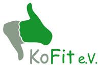 kofit_logo_cmyk