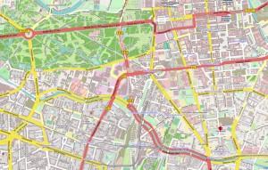 lageplan_friedrichstrasse12