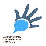 lv_gl_hessen_neu