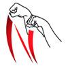 niedersachsen_logo