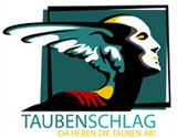 taubenschlag_banner